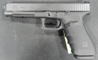 Glock 41 M.O.S. Gen 4 6 .45ACP