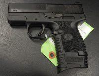 FN 503 3 9MM