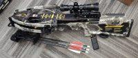 Ten Point Viper S400