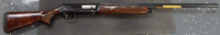 Browning A5 Sweet Sixteen 28in wood stocks
